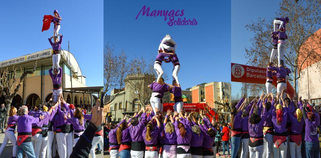 Manyacs Solidaris