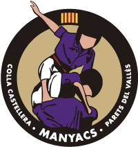 MANYACS